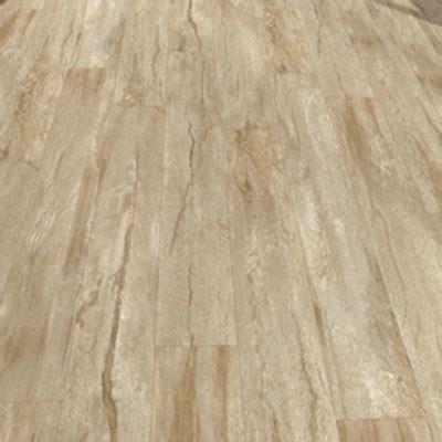 bone floors pioneer square latte flooring hq store