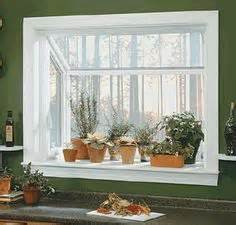 kitchen garden window ideas 1000 images about garden window ideas on