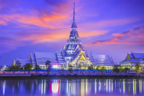 Fpr Thailand 62 Hd Thailand Wallpaper For Desktop And Mobile