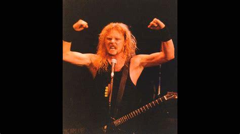 Kaos Guitar Metallica Nm9nt metallica one only guitar
