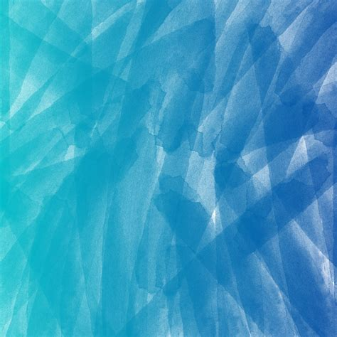 free illustration watercolor abstract design free