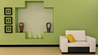 Living Room Wall Color Ideas Wall Colors Of Covers Living Room 100 Trendy Interior