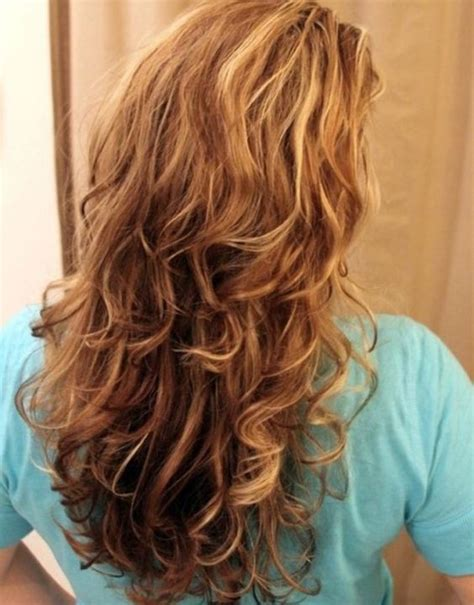 easy to manage short curly hairstyles 20 hairstyles for curly frizzy hair womens feed inspiration