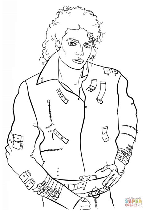 michael jordan coloring pages free az coloring pages