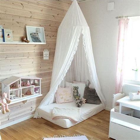 kuschelecke kinderzimmer baldachin afdecker - Kinderzimmer Baldachin