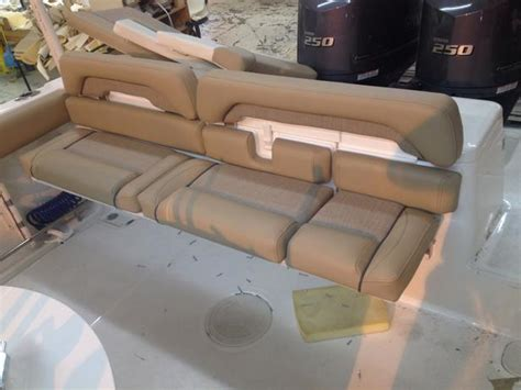 boat upholstery key west boat upholstery proto typing