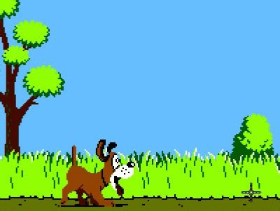 how to your to retrieve ducks how to a to retrieve duck hunt pioneer settler