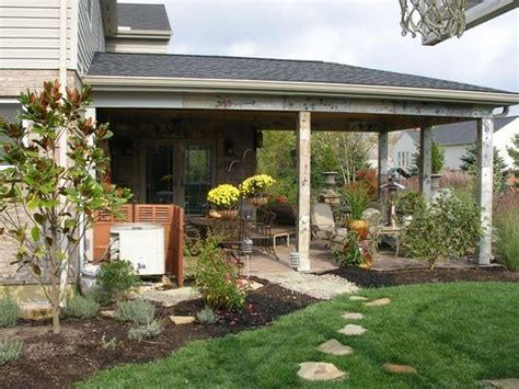 outdoor rooms photos landscape maintenance cincinnati landscape and maintenance