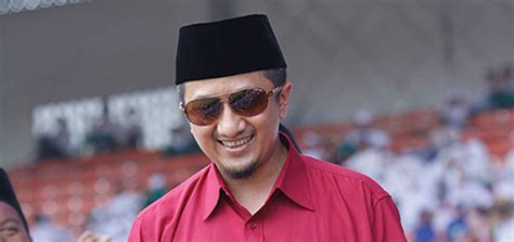 How To Enjoy Your Yusuf Mansur diminta yusuf mansur