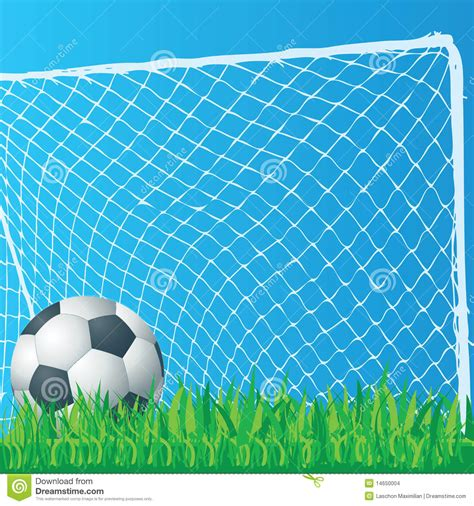 calcio clipart soccer net clipart clipart suggest