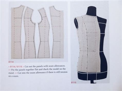 draping art and craftsmanship in fashion design 347 best images about drapping on pinterest