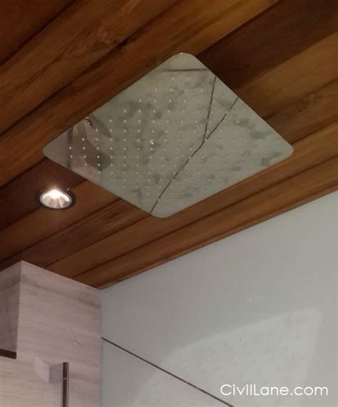 bathroom false ceiling material bathroom ceiling material kahtany