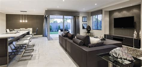10m wide home designs perth house design plans