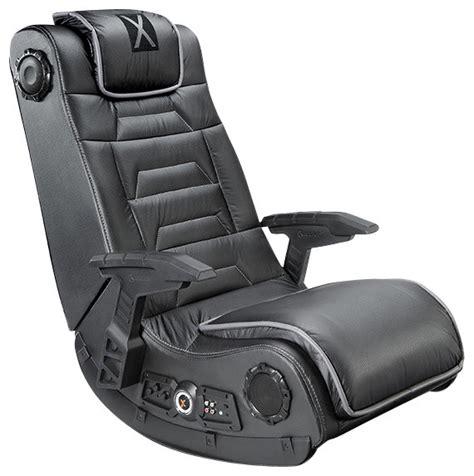 sillon gamer chile fauteuil pour jeux video meilleur chaise gamer avis prix