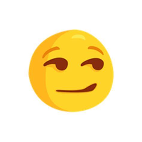 imagenes png emojis facebook emoji freebie iconstore