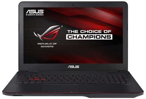 Laptop Laptop Asus Rog Gl551jm Dh71 Asus Rog Gl551jm Dh71 15 6 Inch Reviews Laptopninja