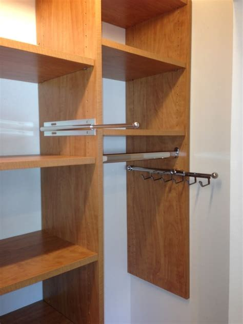 pull out closet closet accessories by closets for pull out valet