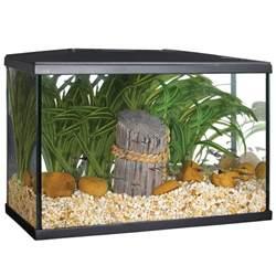 aquarium marina marina led aquarium kit 19l