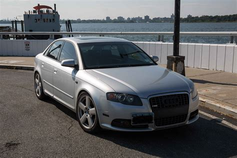 Buy Used Audi A4 by Used Audi A4 For Sale Nationwide Autotrader Autos Post