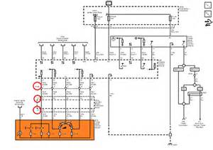 ke light wiring diagram how works wiring diagram schematic