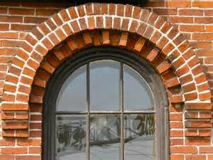 Arched Windows Pictures New Junction Depot 1868 Brick Arched Window Deta Flickr