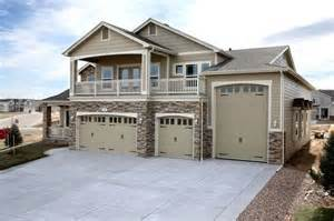 rv garage with living quarters pinterest the world s catalog of ideas