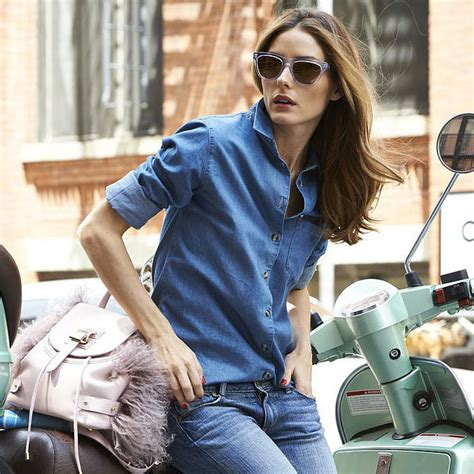 Olivia Palermo Home Decor 25 all time best pictures of olivia palermo style and fashion