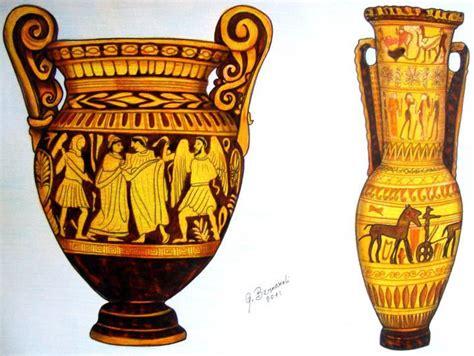 arte greca vasi arte greca bernardi opera celeste network