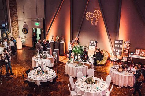 Hochzeitstorte 20er Jahre by Bar Auf Der Hochzeitsmesse Mundus