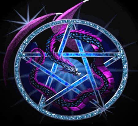 setta degli illuminati la setta degli illuminati