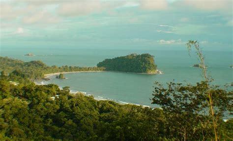 best in costa rica 9 best costa rica national parks reserves costa rica