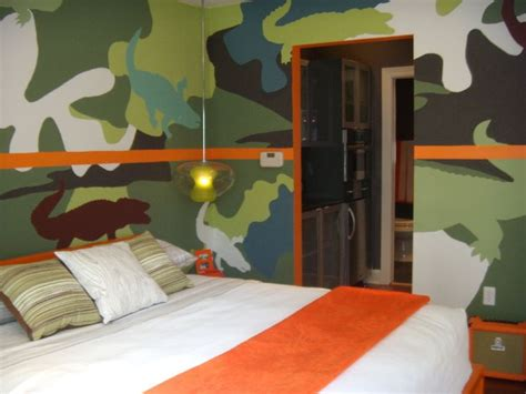 camo bedroom walls painting boys room painting a wall in a camouflage