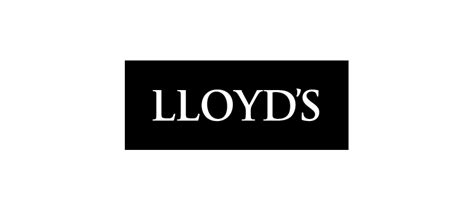 Lloyds of london auto insurance : Budget car insurance