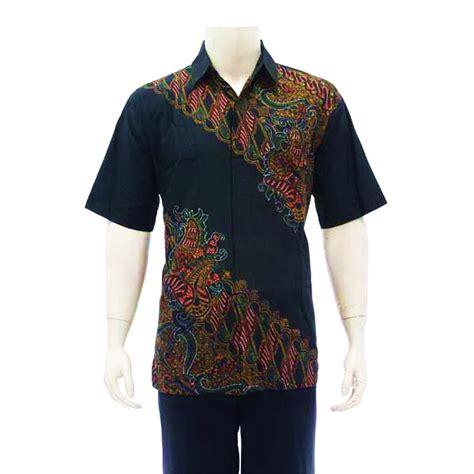 desain baju terbaik 15 koleksi desain baju kemeja pria terkeren fashion
