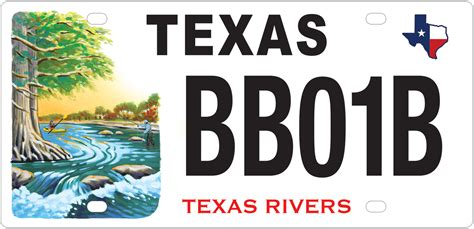 texas parks and wildlife boat registration houston texas parks wildlife department