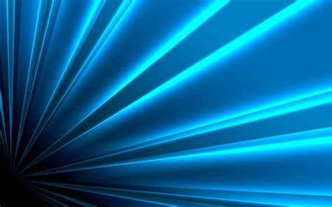 Black And Light Blue by Black Light Backgrounds Wallpaper Cave