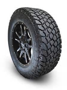Truck Tire Rims For Pit Pit Bull Tires Pitbull Pbx A T All Terrain Tire