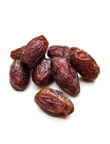 Kurma 250 Gram Pitted Dates the green grocer manila fresh market delivery