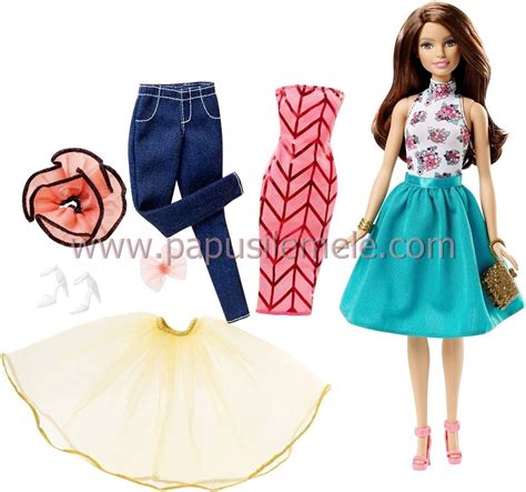fashion doll news what will the 2015 dolls be autos post