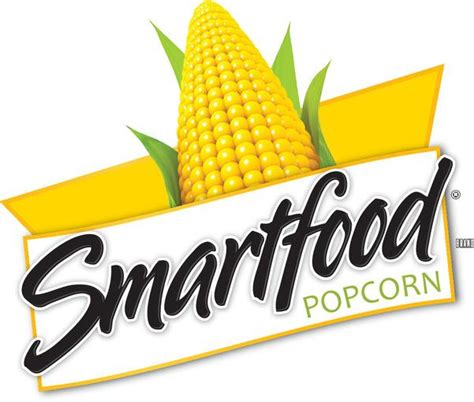 smartfood popcorn white cheddar  ounce pack