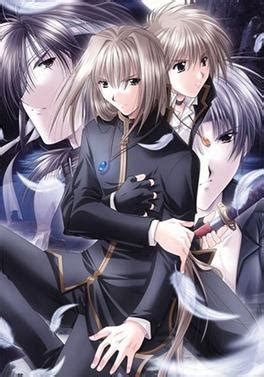 air anime film wiki angel s feather wikipedia