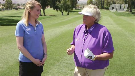 laura davies golf swing laura davies 2015 golfing world interview golf channel