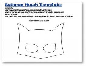 batman masks quotes quotesgram