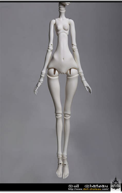 sizes of jointed dolls k 07 only dc 1 4 dollfie size msd bjd