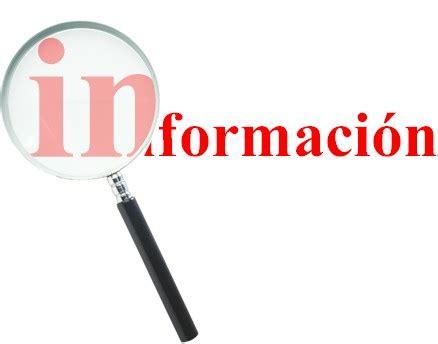 informacion de imagenes figurativas realistas sistemas de informaci 243 n grandes pymes