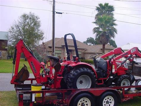 used mahindra tractors for sale in used mahindra tractor for sale classifieds