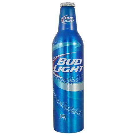 is bud light a lager bud light lager beer 473 ml alu flasche 16 fl oz us shop