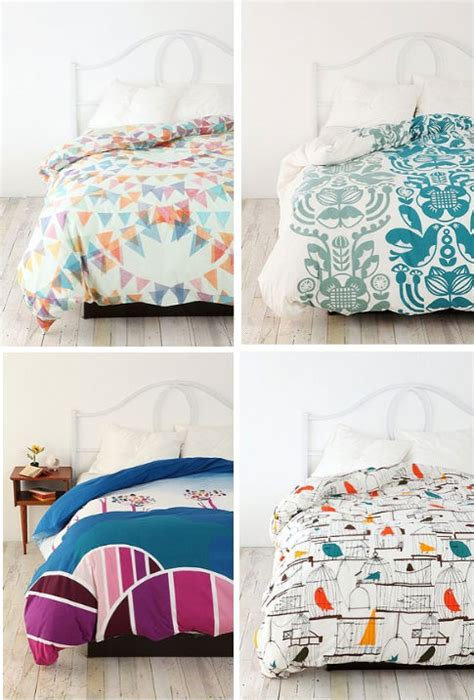 bedding urban outfitters bedding the audacity of color