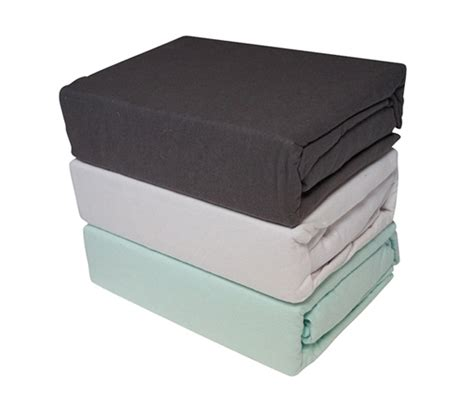 the best twin xl sheets for your dorm room wirecutter flannel warm twin xl sheets for dorm bedding or college