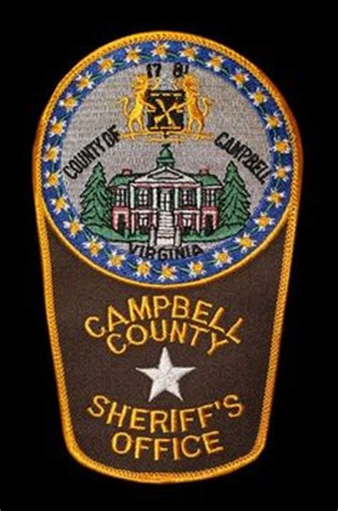 ssi office hot springs ar tazewell county sheriff va le patches pinterest sheriff